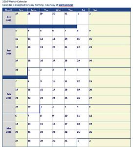 Template Blank Monthly Work Schedule Template PDF Format